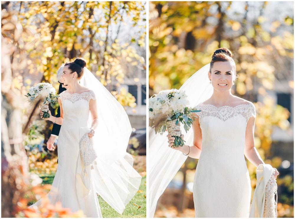 Bang Tess Wedding-9706.jpg