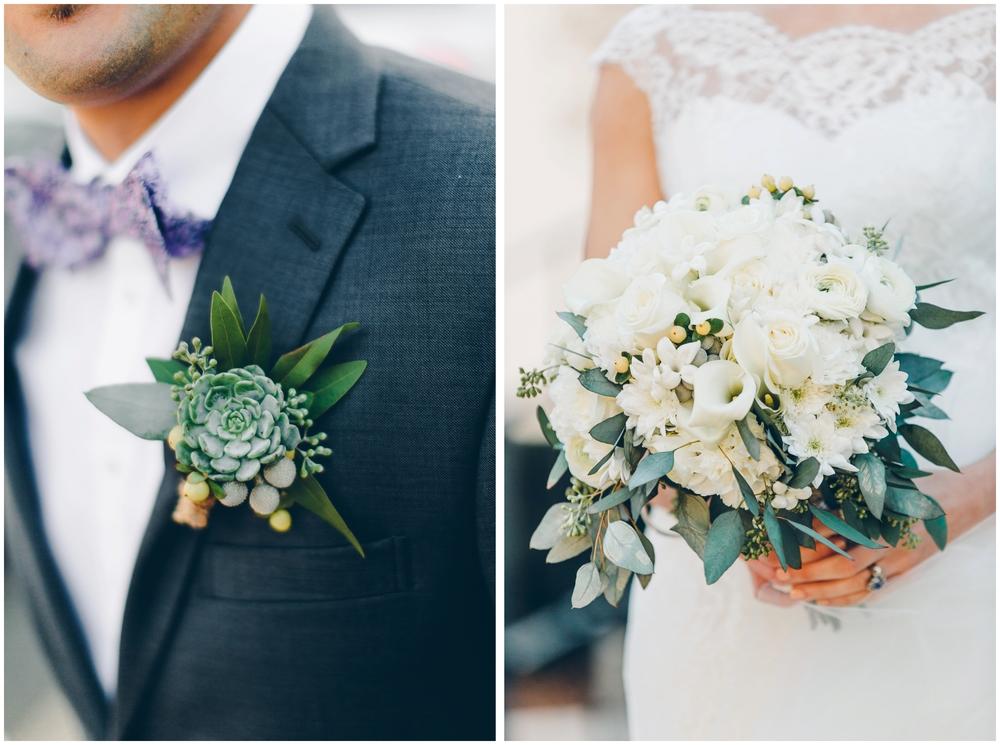 Bang Tess Wedding-9909-2.jpg