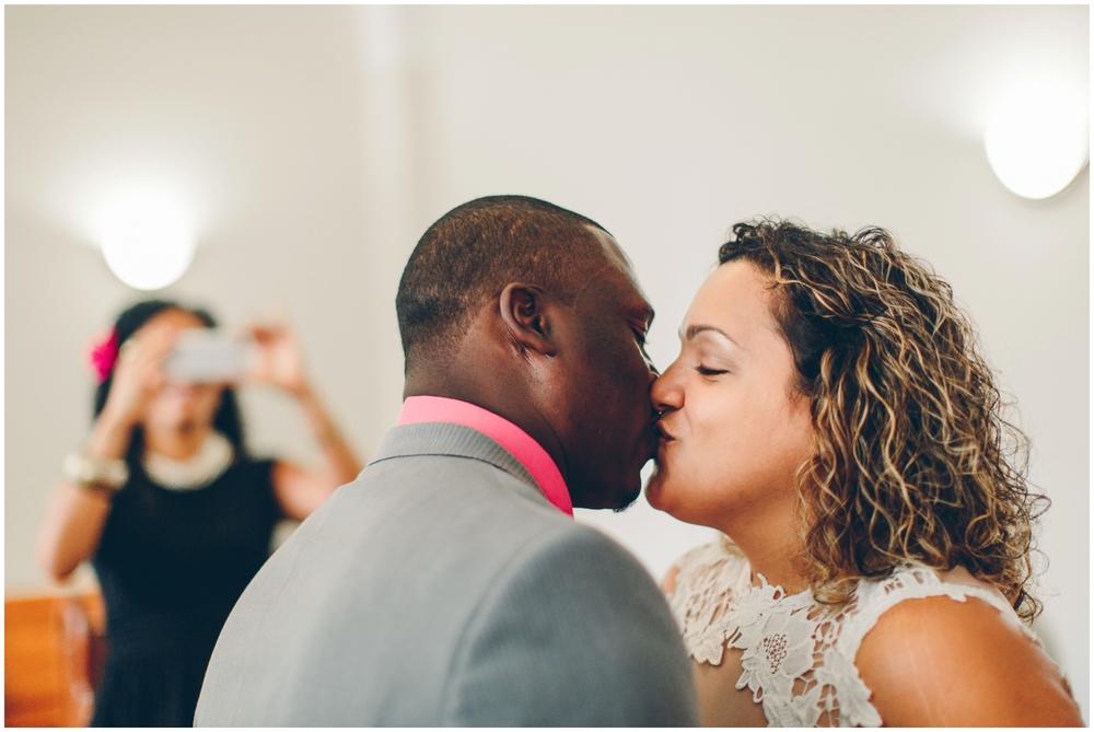 Rob & Carmen's Wedding-5173.jpg
