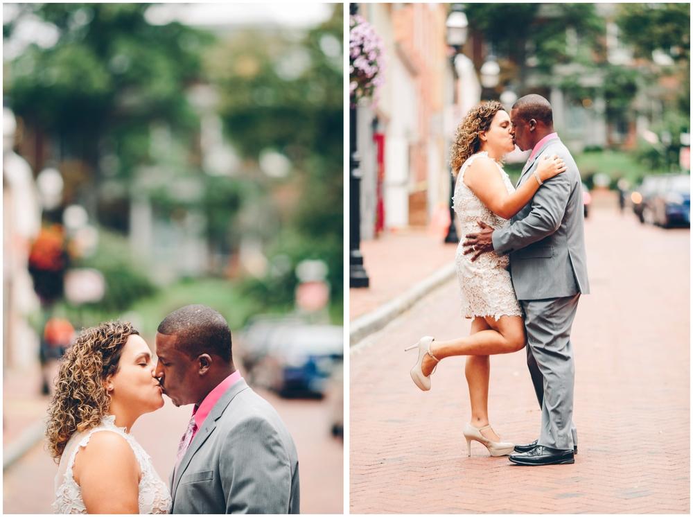 Rob & Carmen's Wedding-5400.jpg