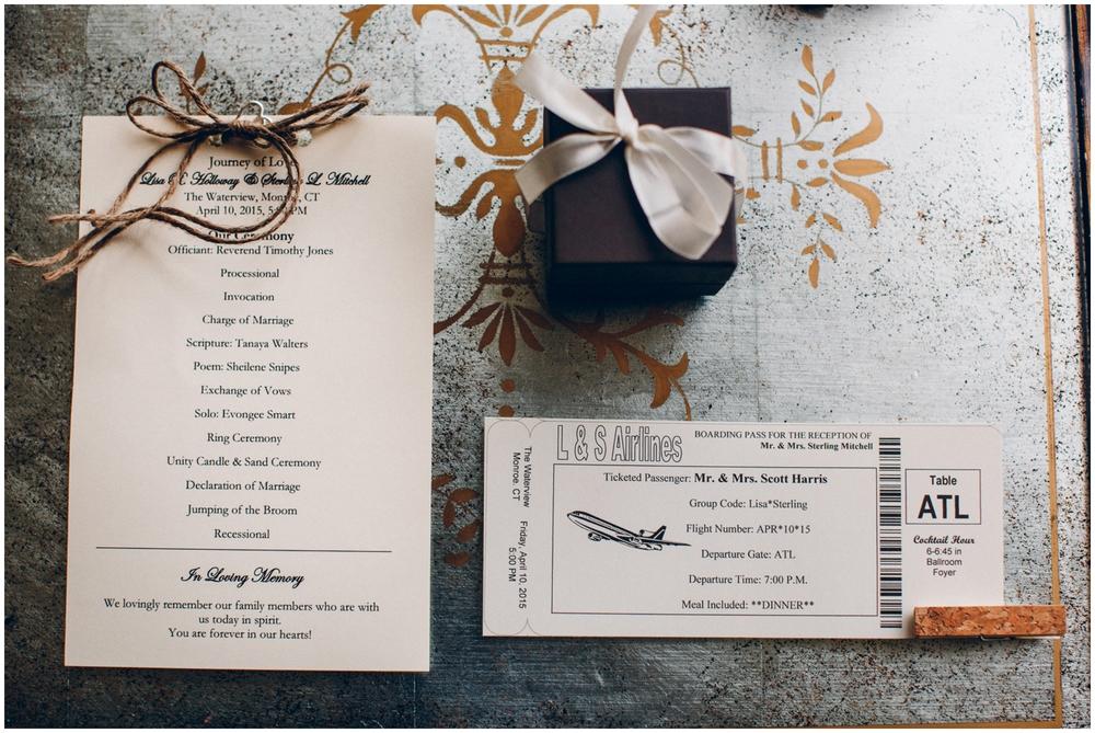 Holloway Wedding-9670.jpg