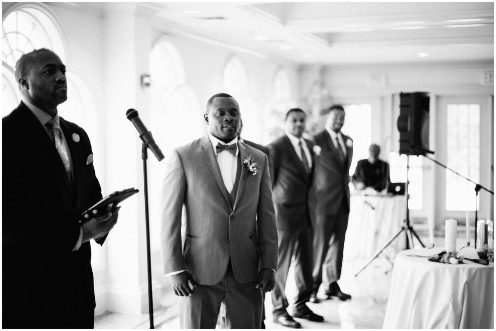 Holloway Wedding-9814.jpg