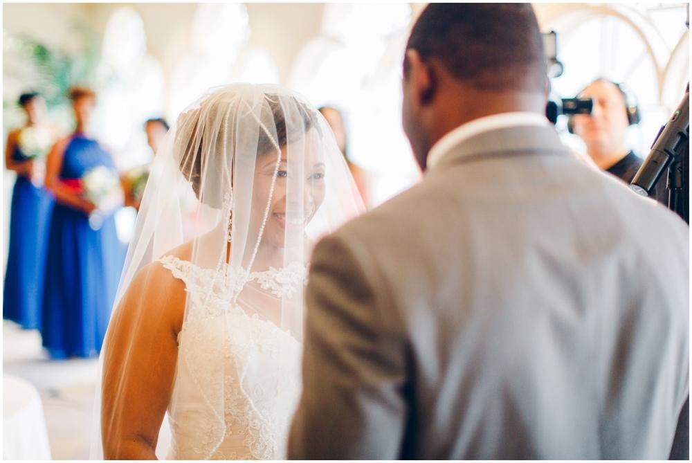Holloway Wedding-9942.jpg