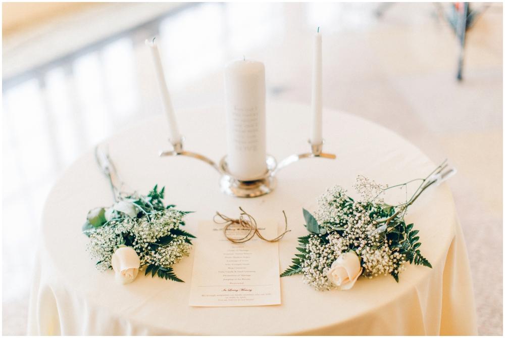 Holloway Wedding-9976-2.jpg