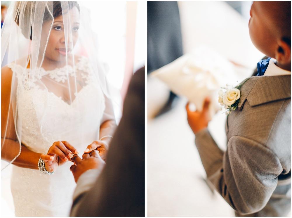 Holloway Wedding-9914.jpg
