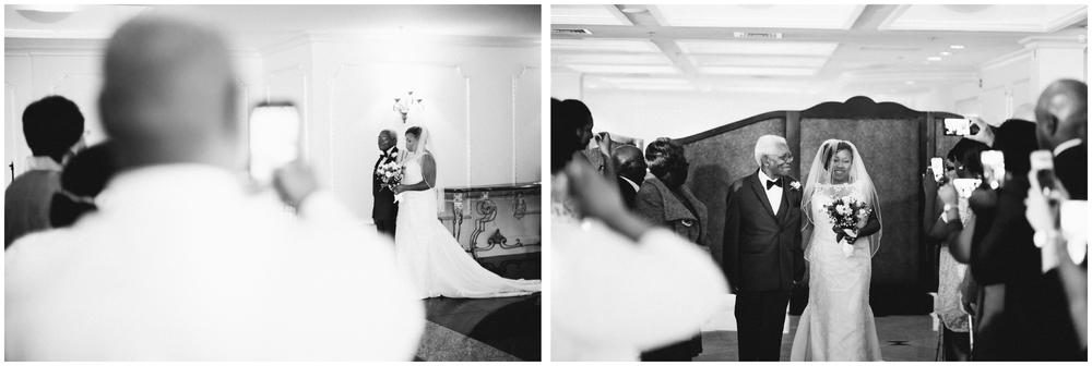 Holloway Wedding-9848.jpg