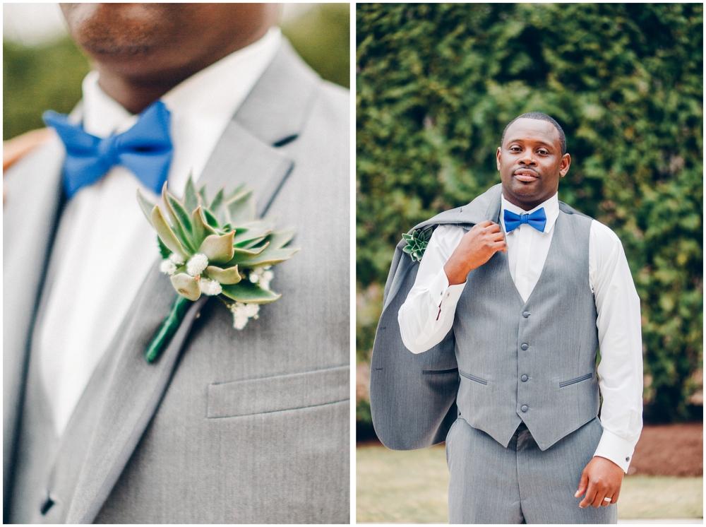 Holloway Wedding-0004-2.jpg