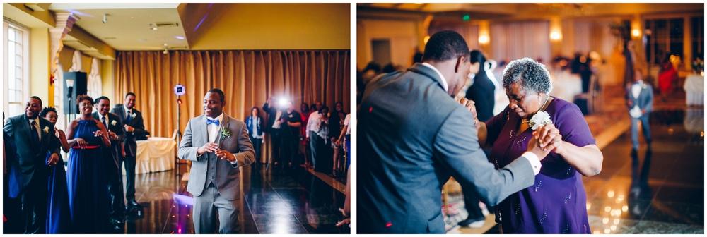 Holloway Wedding-0077.jpg