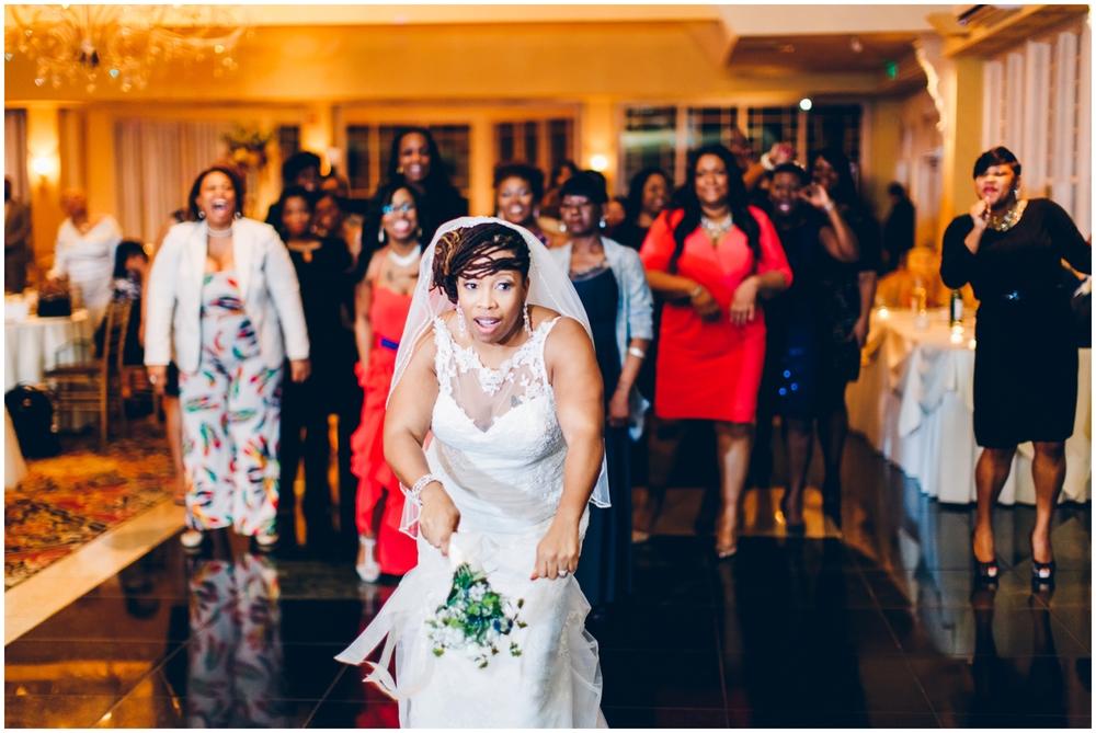 Holloway Wedding-0161.jpg