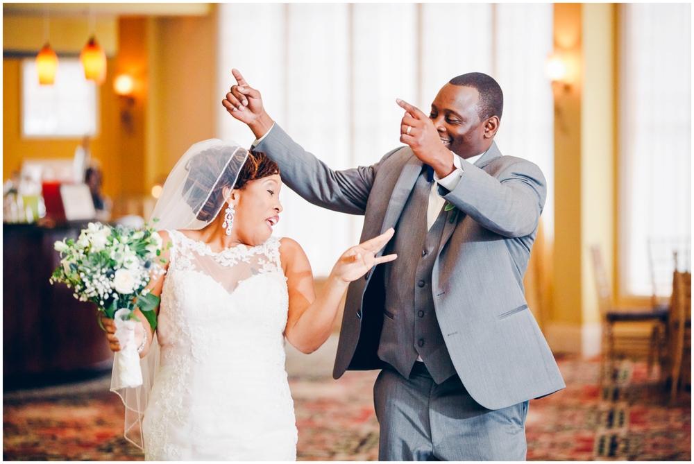 Holloway Wedding-9347.jpg