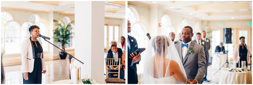Holloway Wedding-9882.jpg