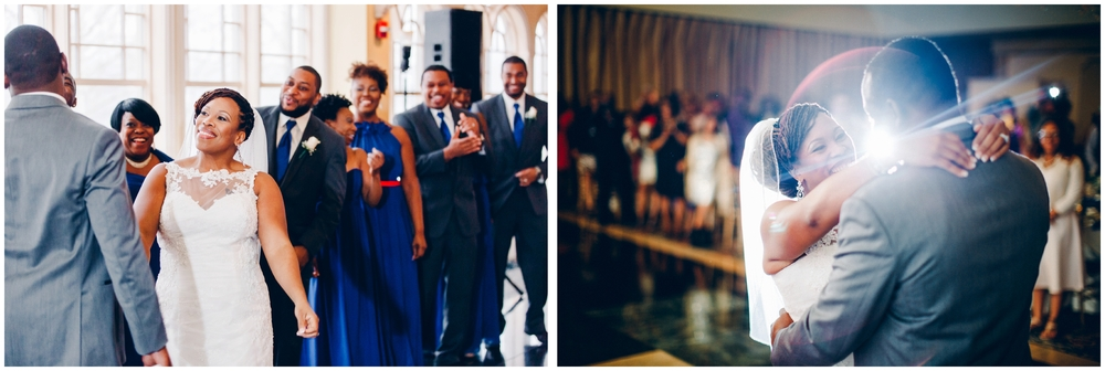Holloway Wedding-9350.jpg
