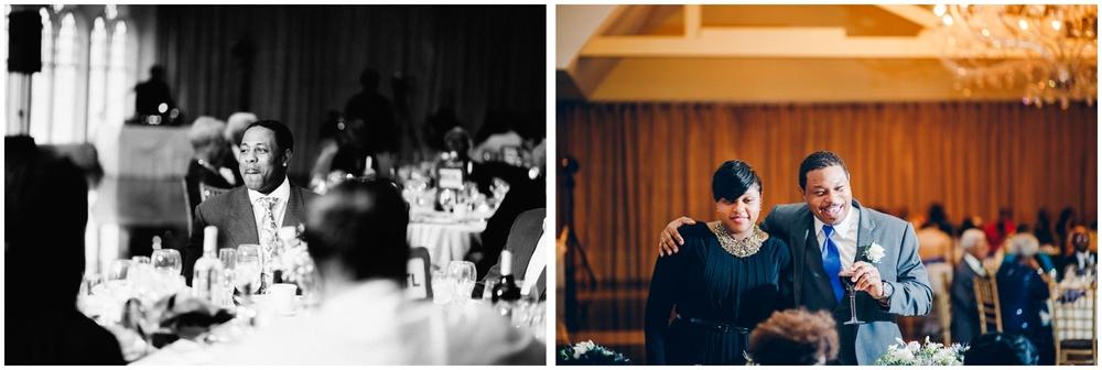 Holloway Wedding-9371-2.jpg