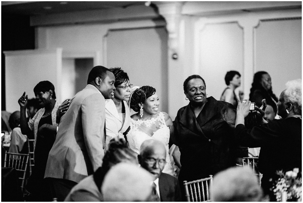 Holloway Wedding-9380.jpg