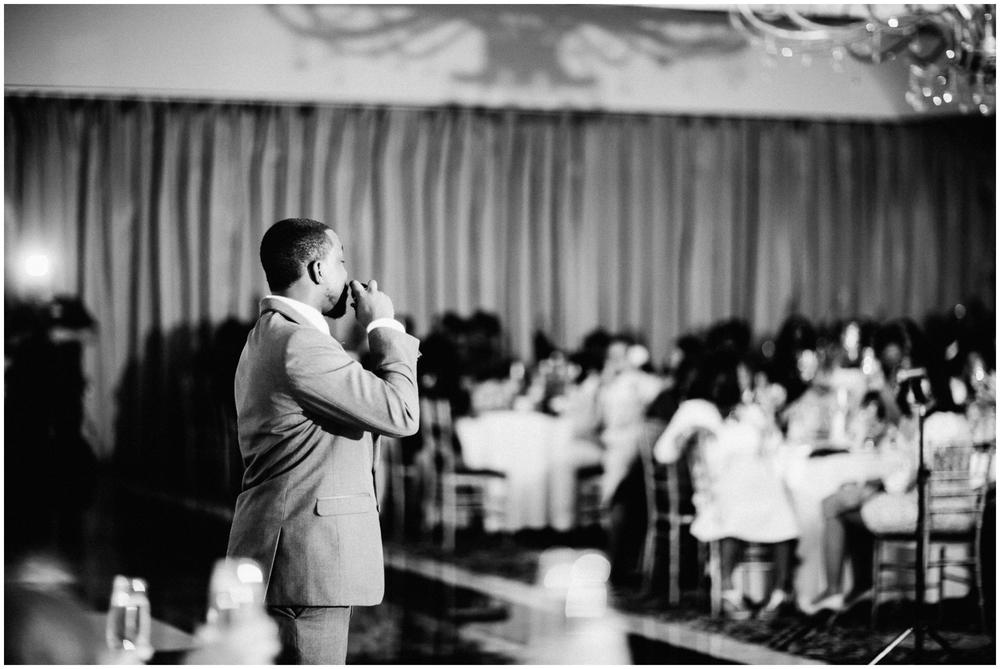 Holloway Wedding-9366.jpg