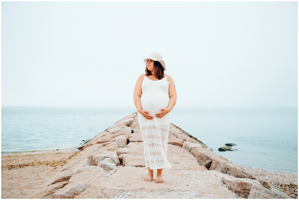 Loisa Maternity-3437.jpg