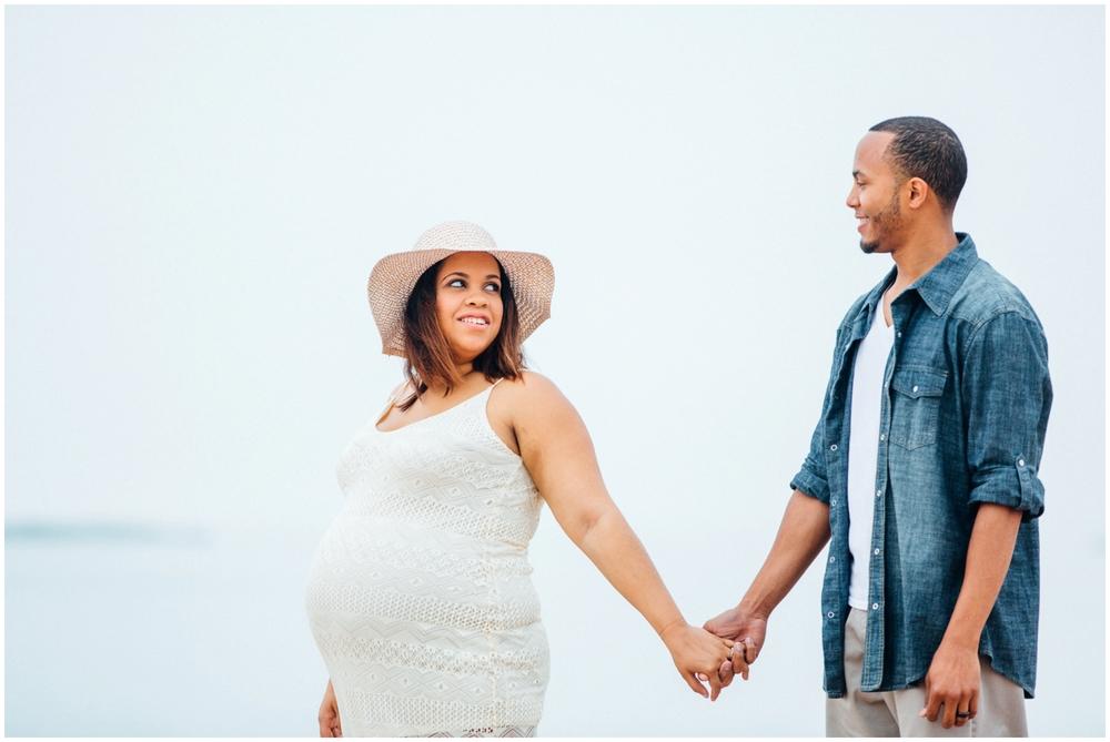 Loisa Maternity-1281.jpg