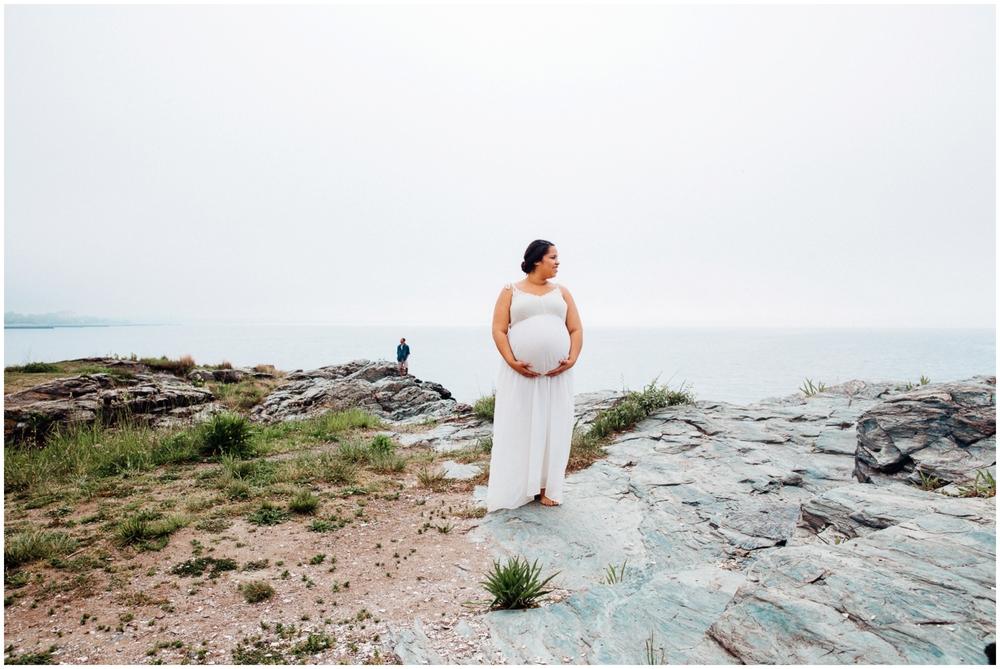 Loisa Maternity-3510-2.jpg