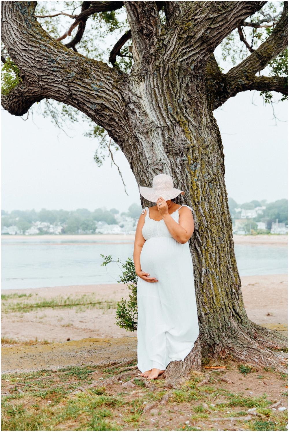 Loisa Maternity-3545-2.jpg