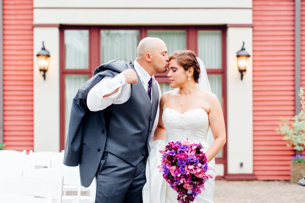Vargas Wedding-0454-2.jpg