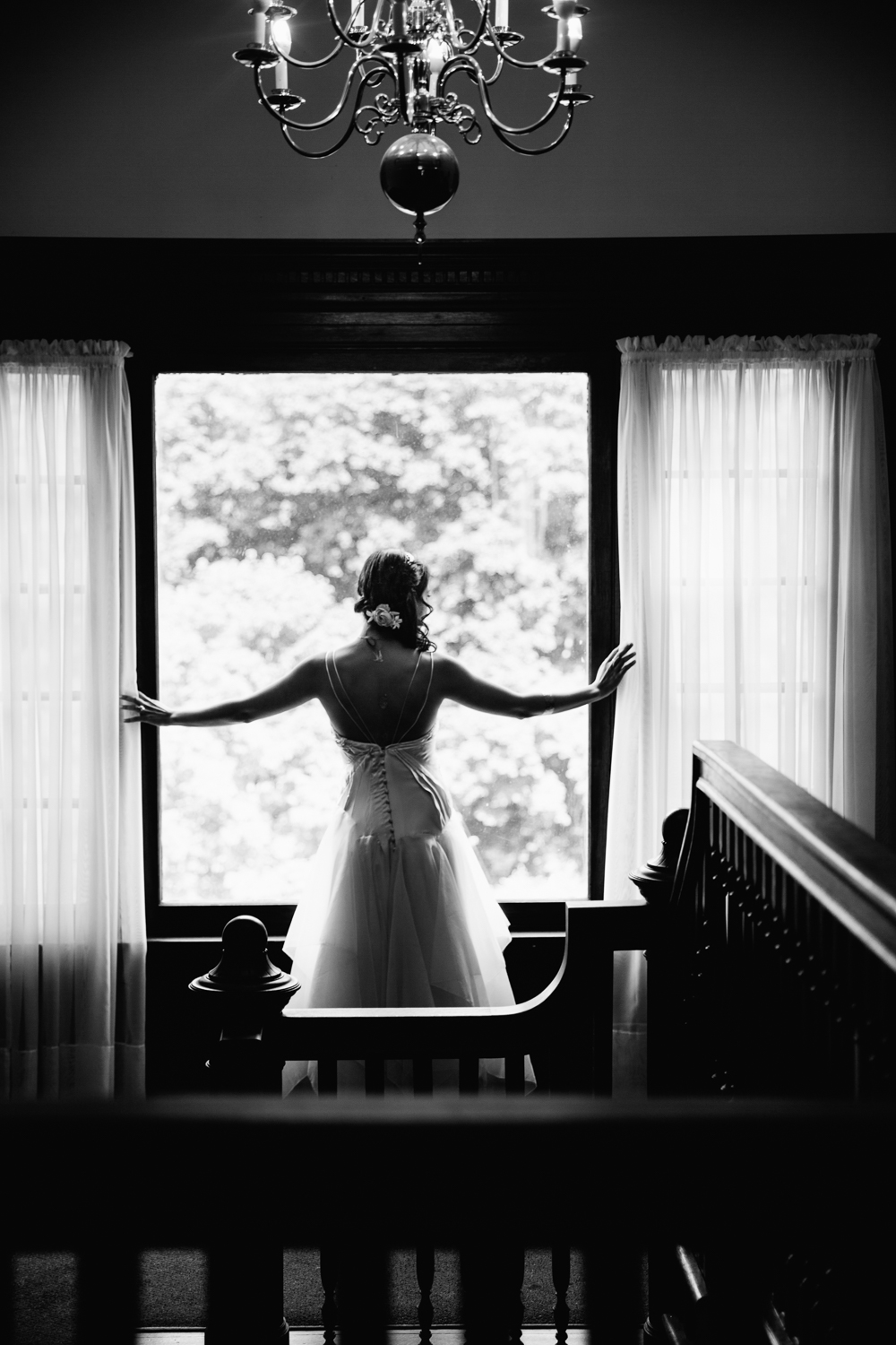 Tarrywile Park and Mansion Wedding (1 of 1).jpg