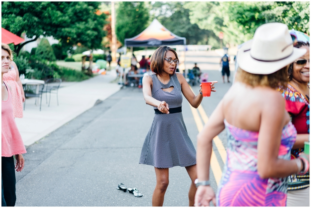 New Haven-Block Party (116 of 133).jpg