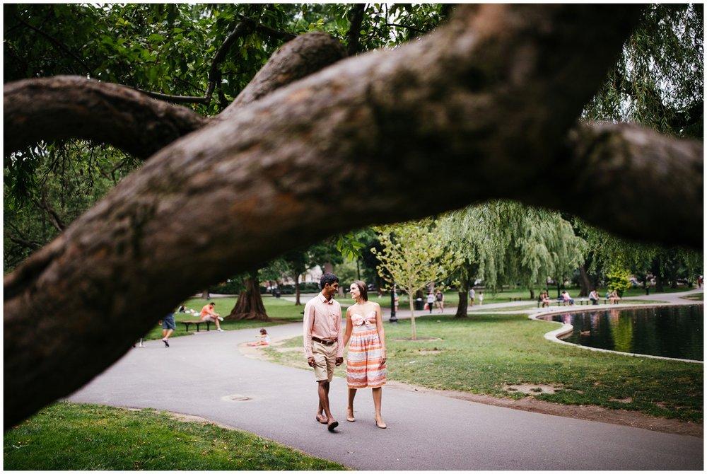 Boston Public Gardens_0189.jpg