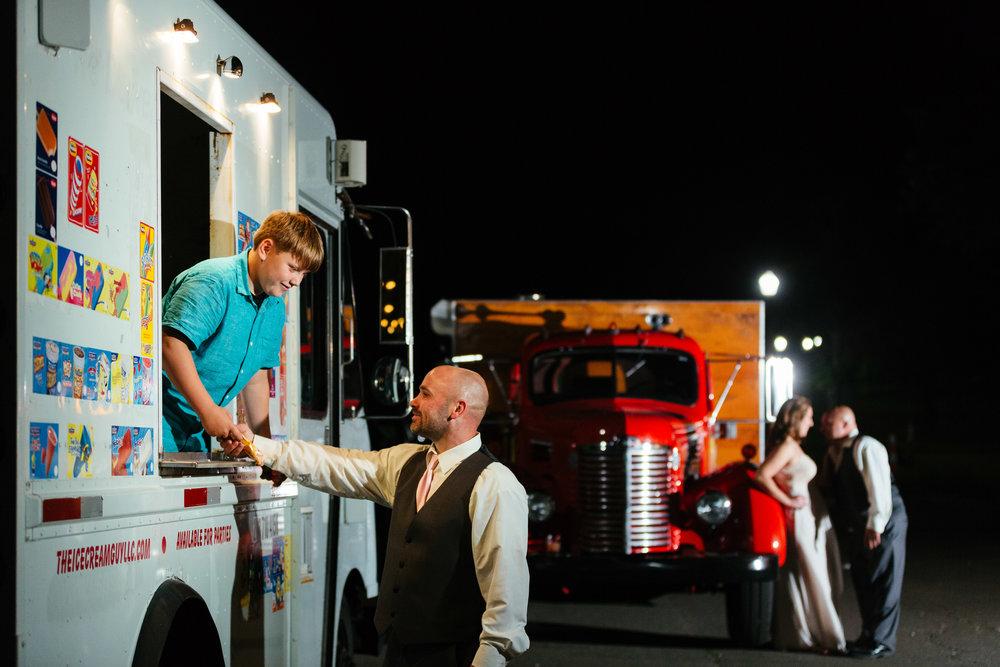 Food Truck (31 of 43).jpg