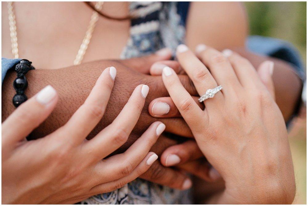 Providence Engagement_0299.jpg