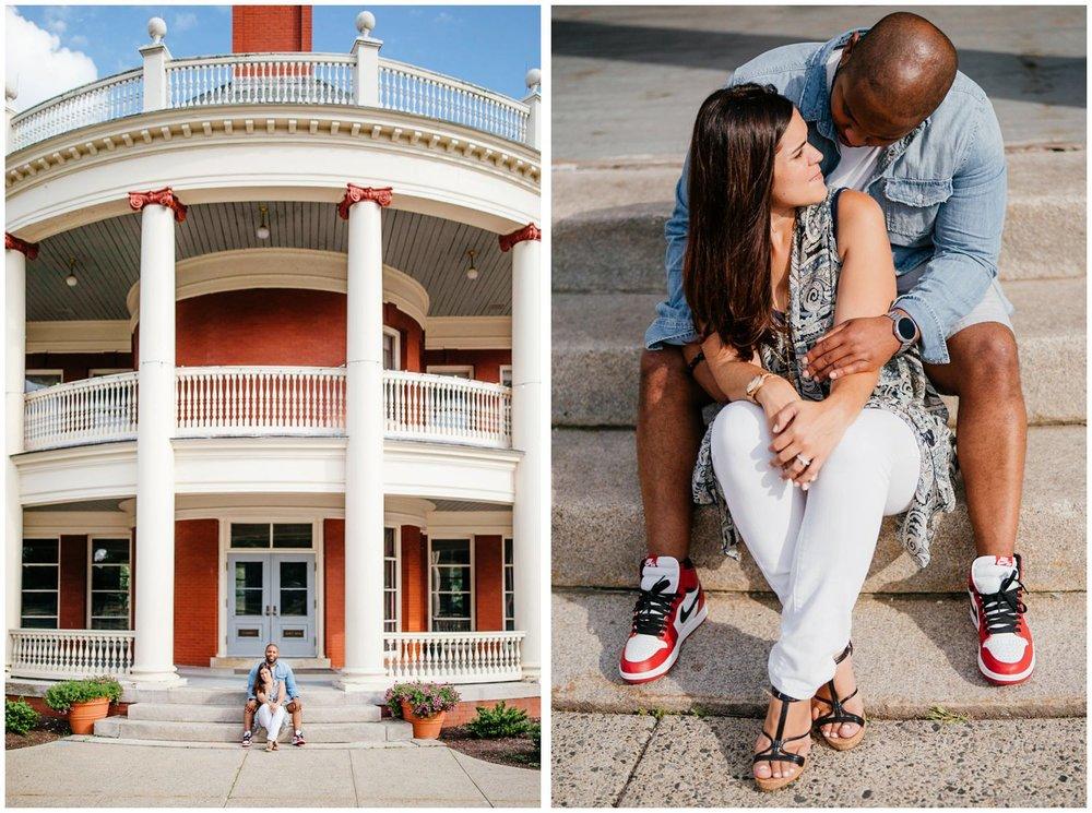 Providence Engagement_0313.jpg
