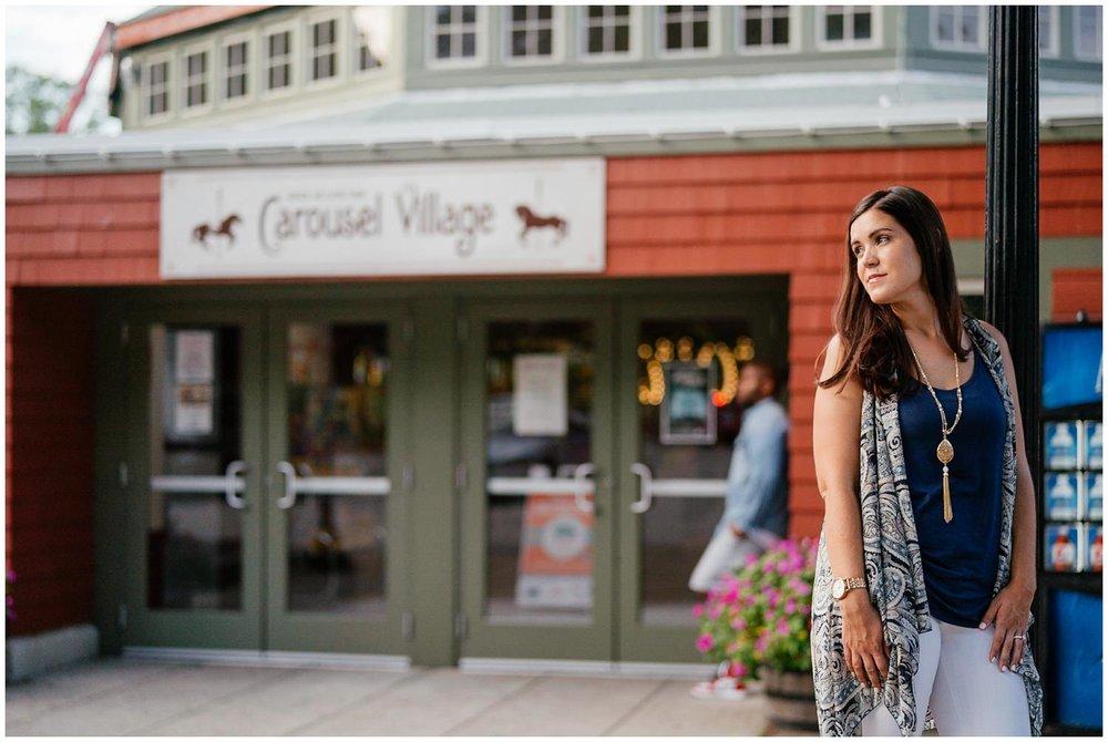Providence Engagement_0321.jpg