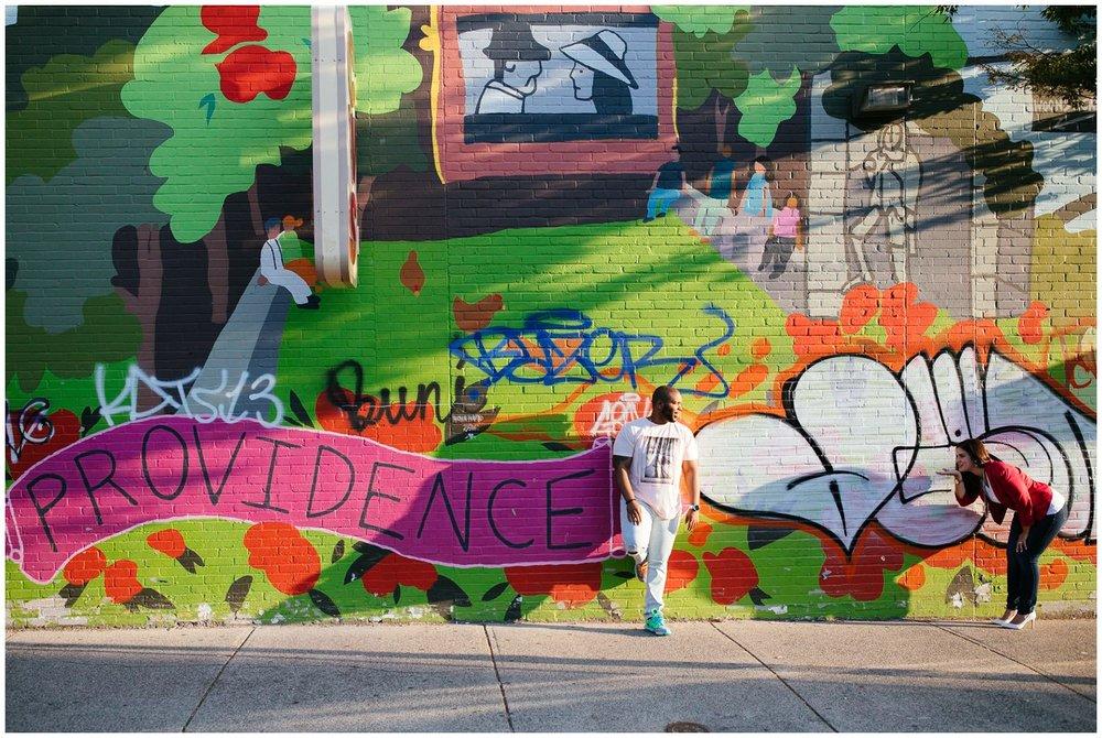 Providence Engagement_0328.jpg