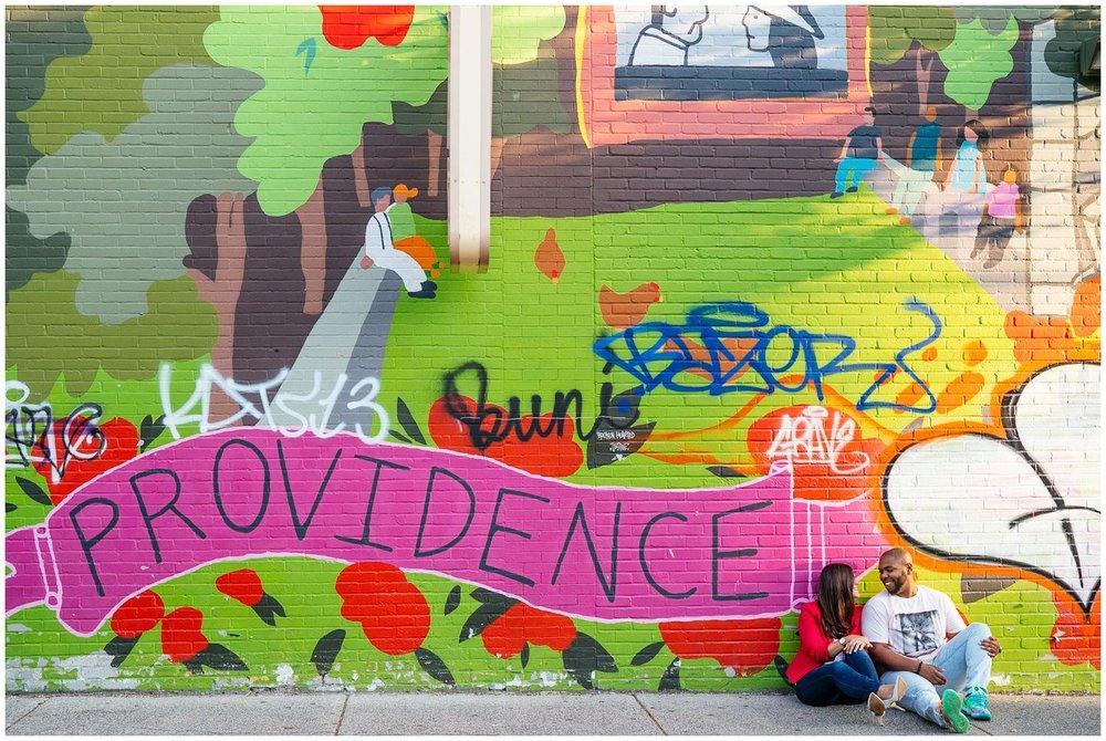 Providence Engagement_0329.jpg