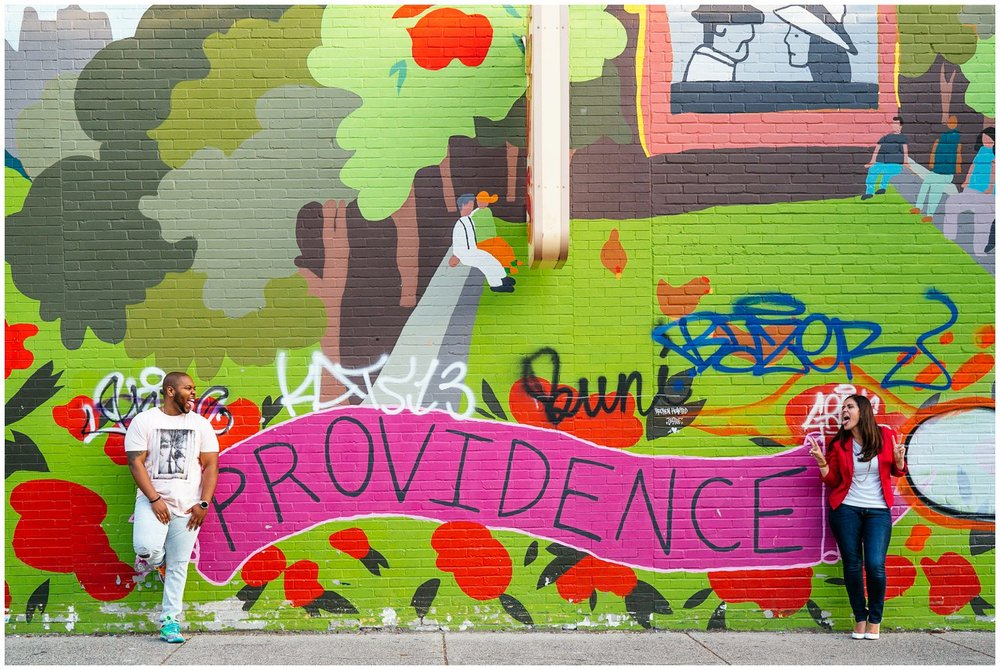 Providence Engagement_0336.jpg