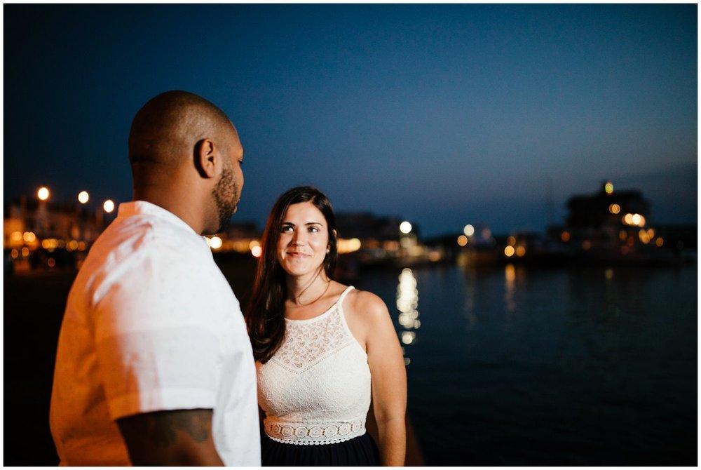 Providence Engagement_0346.jpg