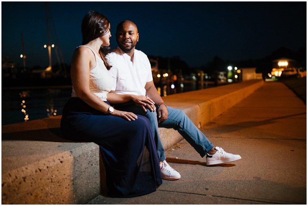 Providence Engagement_0347.jpg