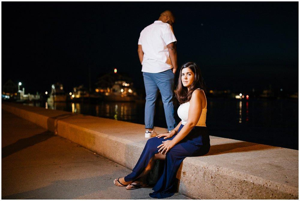 Providence Engagement_0349.jpg