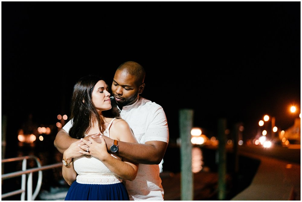 Providence Engagement_0350.jpg