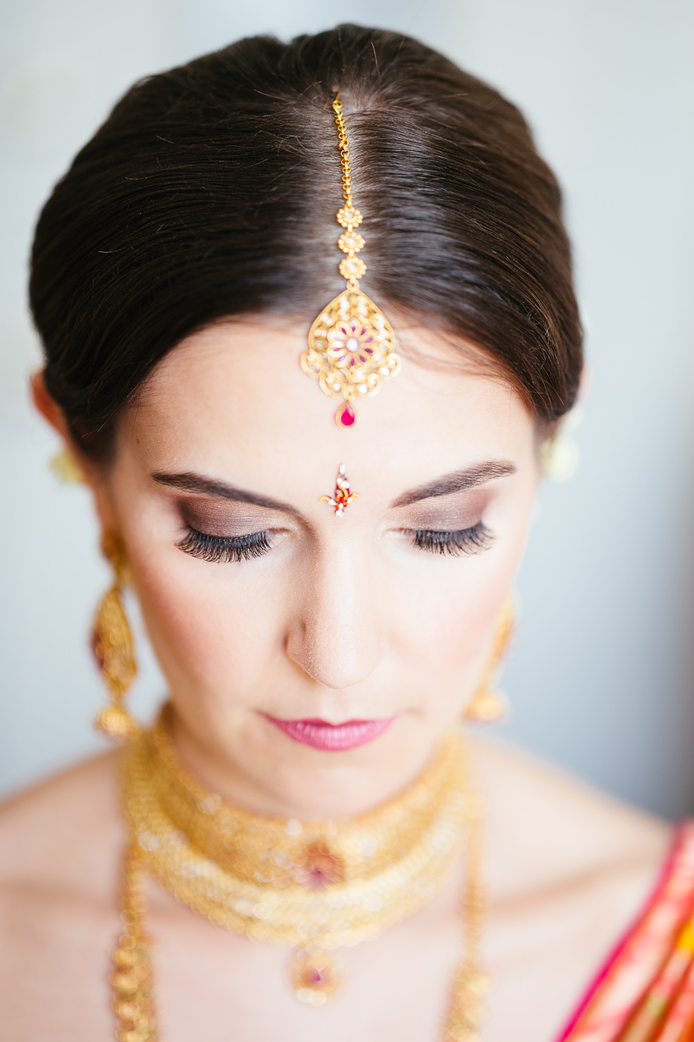 Trad Bride Prep (40 of 53).jpg