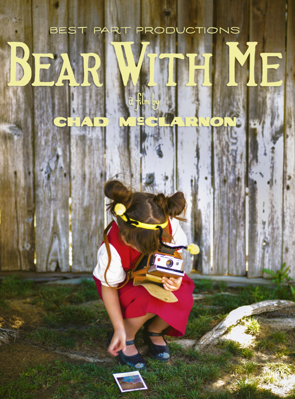 Bear With Me Card 2.jpg