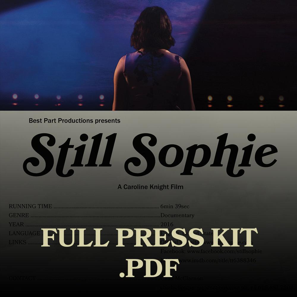 Sophie_Presskitweb.jpg