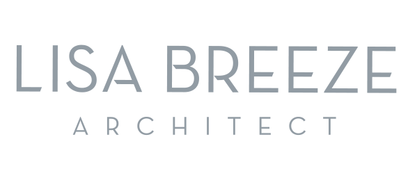 Lisa Breeze Architect