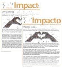 Impact image.001.jpeg