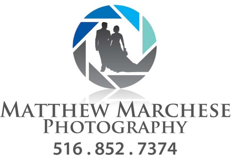 Matthew Marchese - Wedding Photographer - NY / NJ / CT