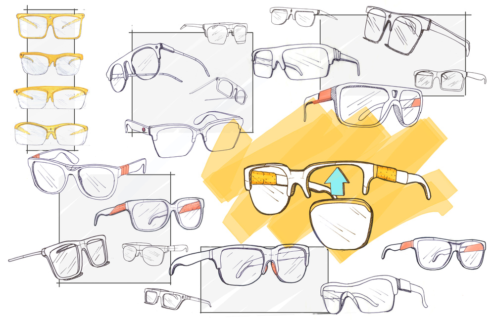 Glasses sketches.jpg