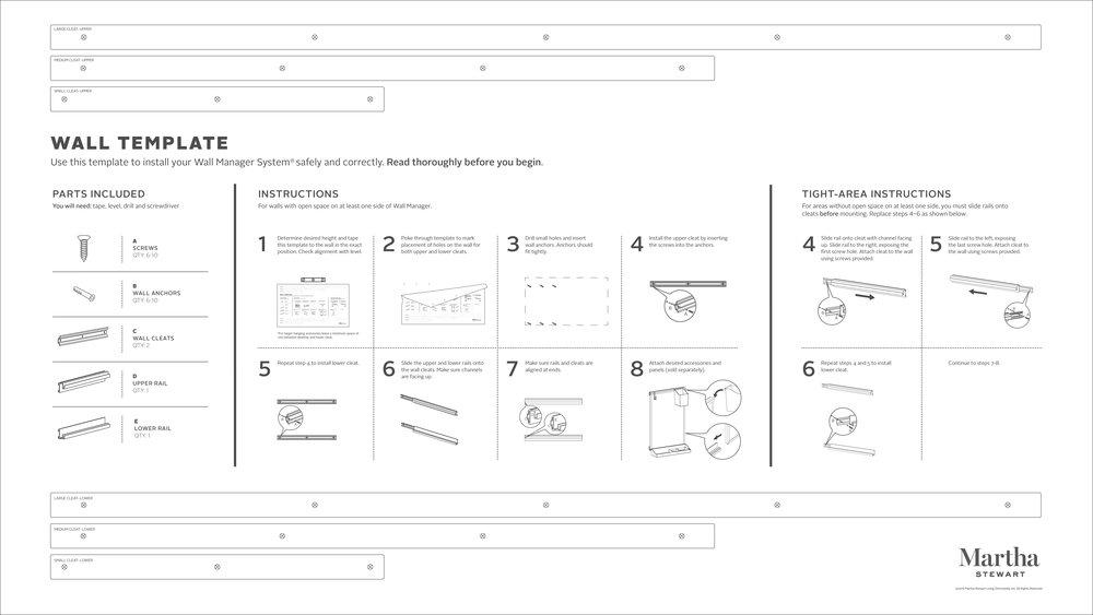 Instructions-01.jpg