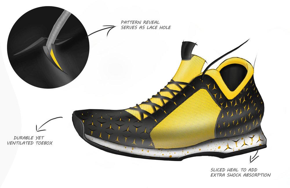 Shoe Sketch Redue.jpg