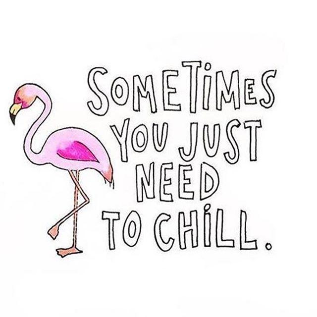 It's Friday ✌️💃
