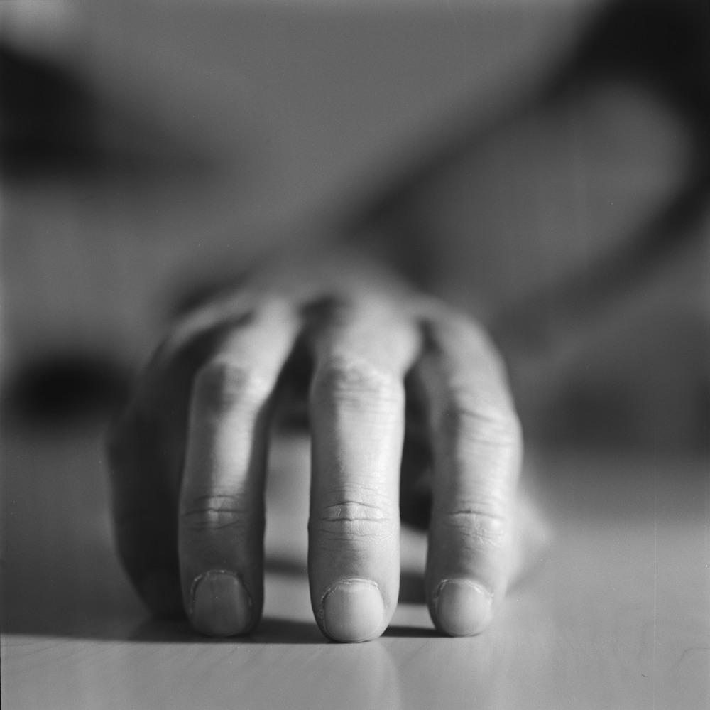 fingers_2.jpg