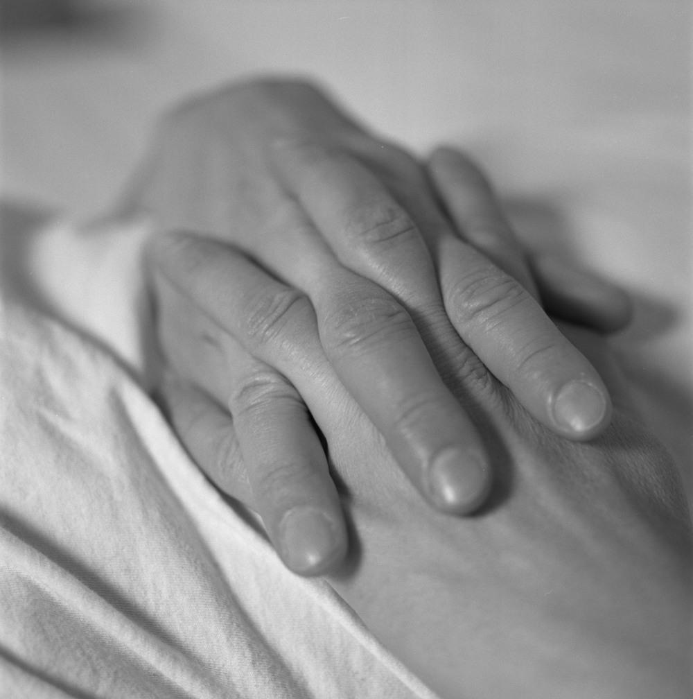 Hand 4.jpg
